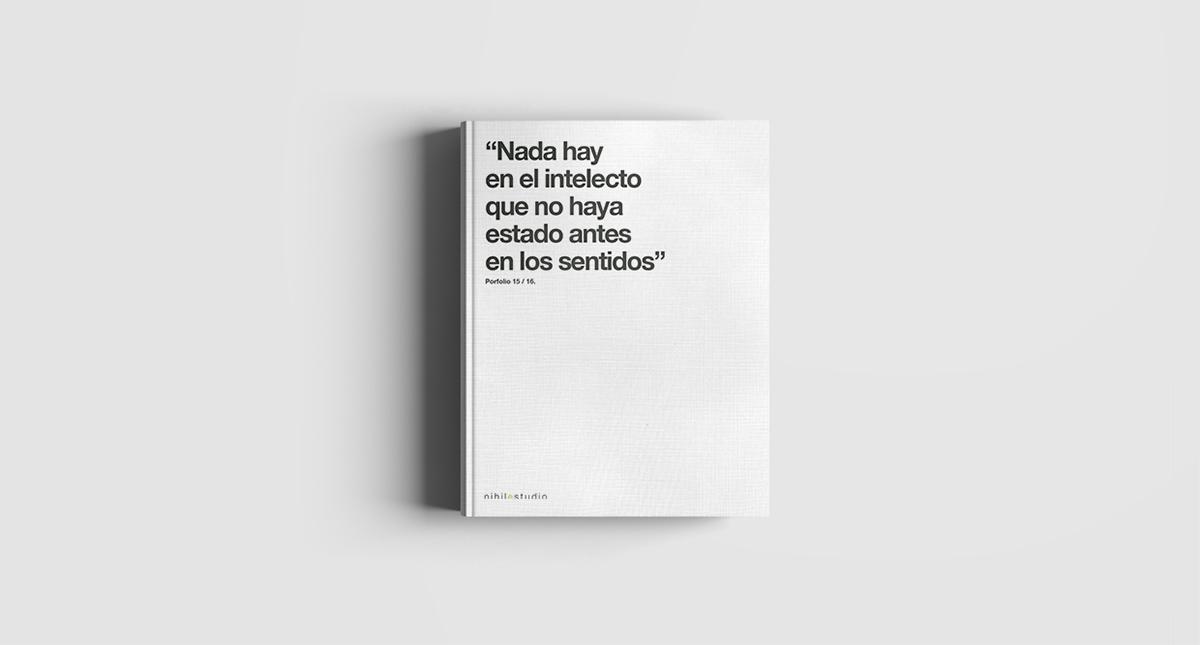Libro_nihilestudio