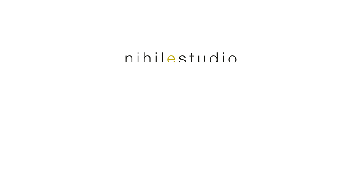 Logo-principal-nihil-estudio