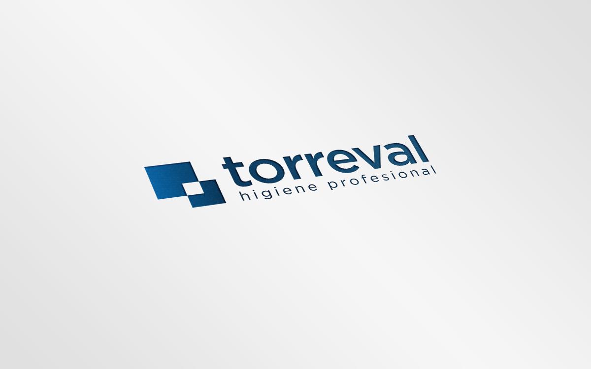 branding-logotipo-valencia-torreval-nihil-estudio