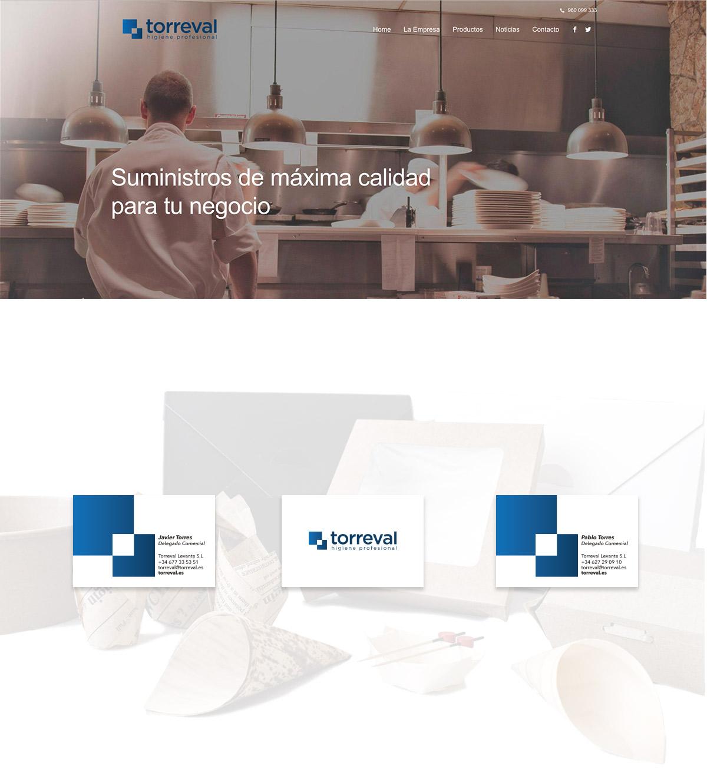 diseno-web-branding-valencia-torreval-2