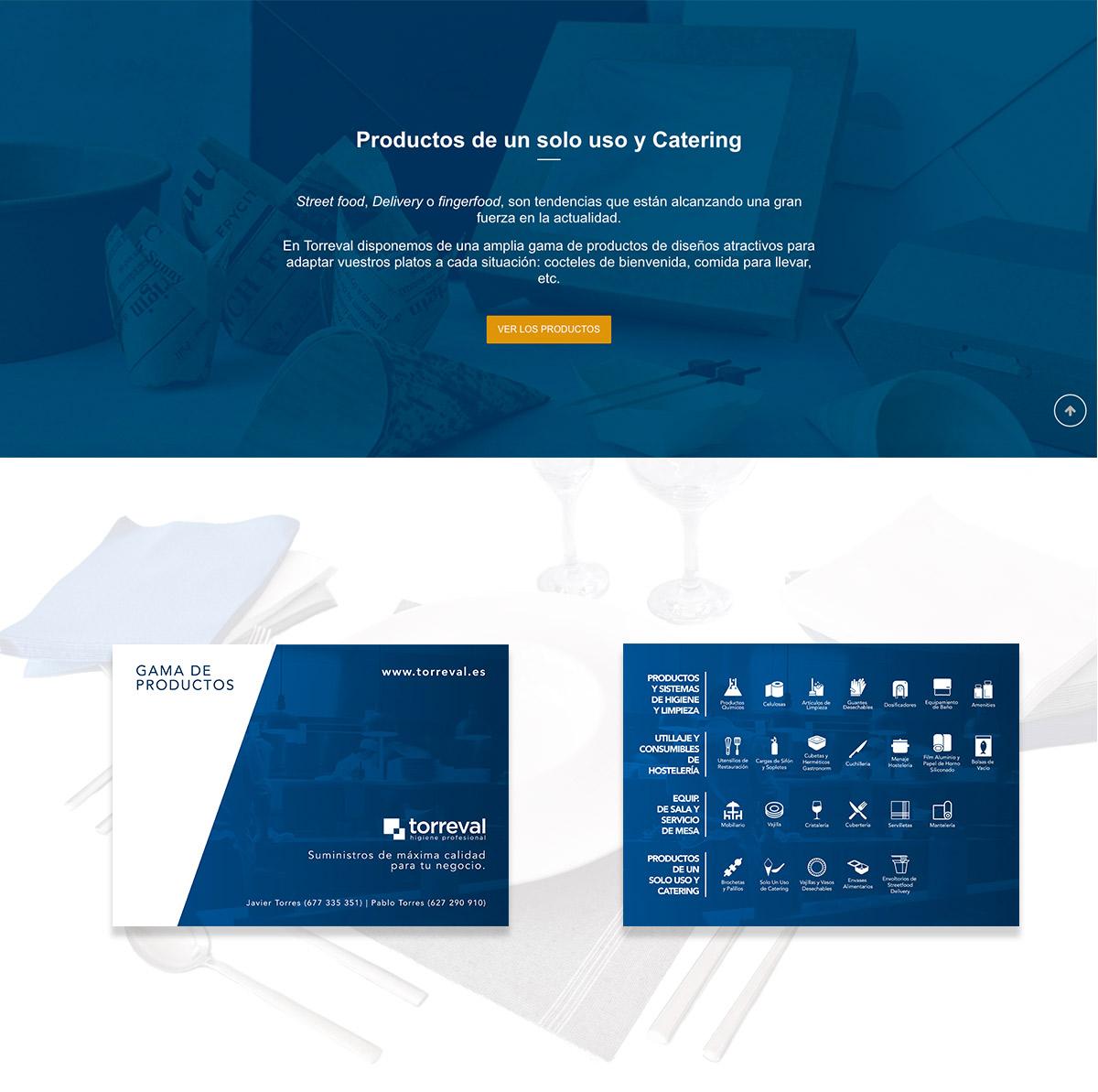diseno-web-branding-valencia-torreval-3