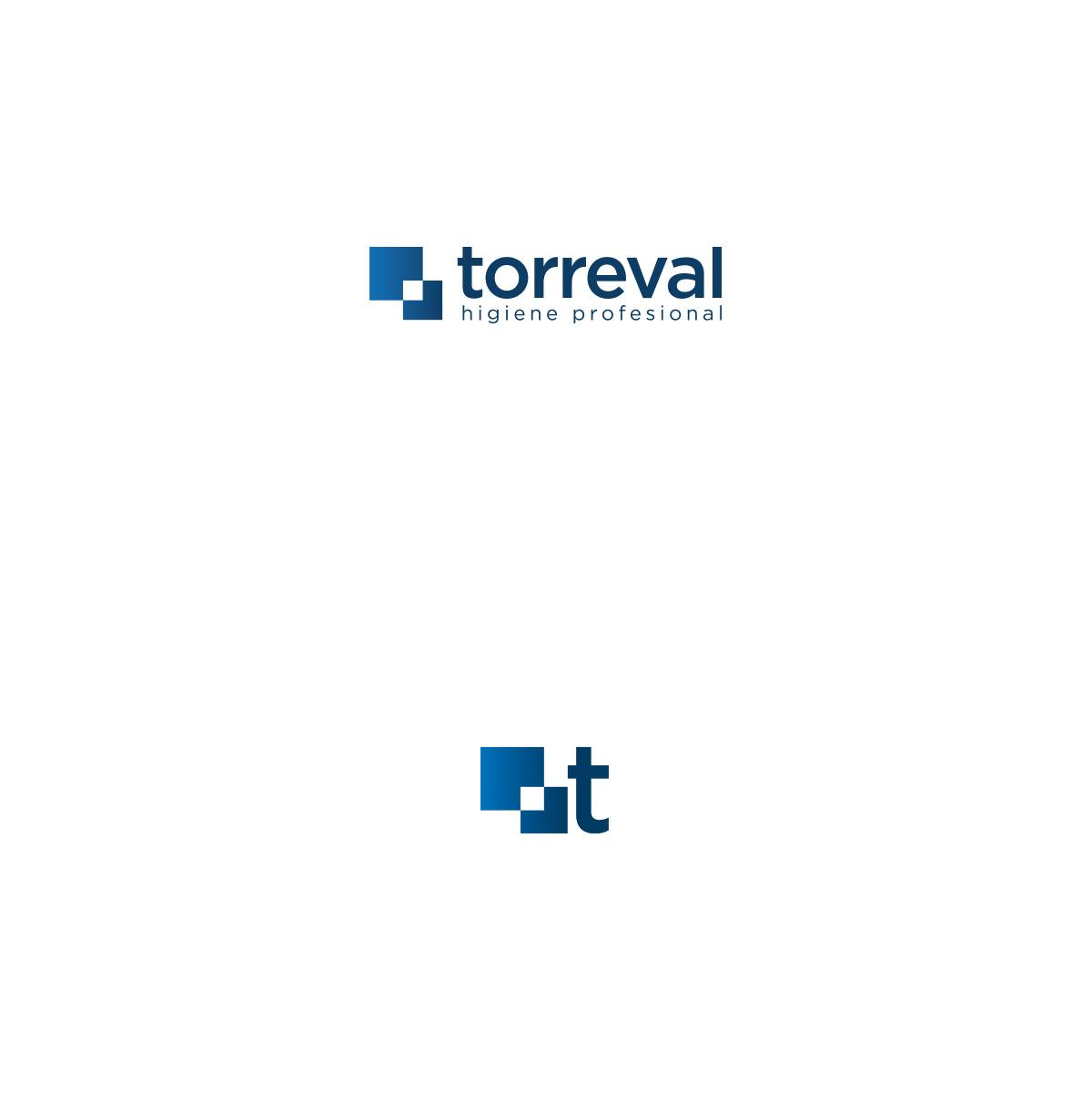 diseno-web-branding-valencia-torreval-1
