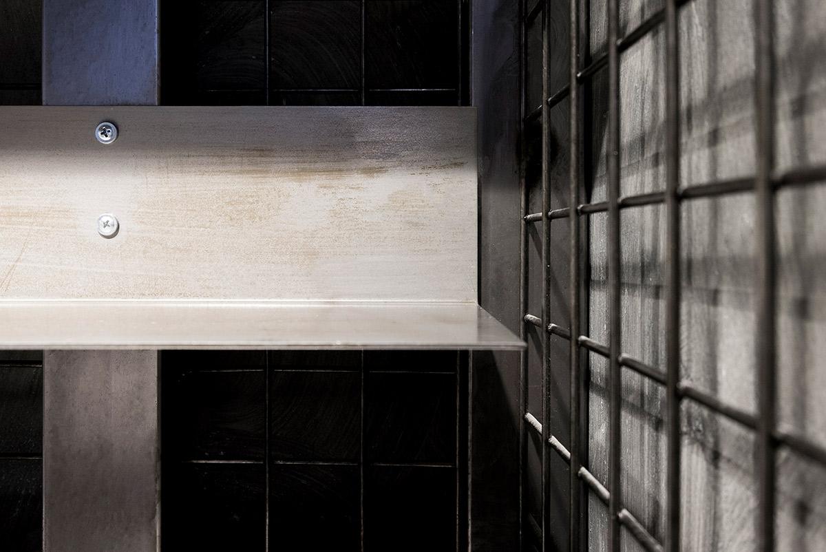 interiorismo-valencia-contract-nihil-estudio-diseno-03