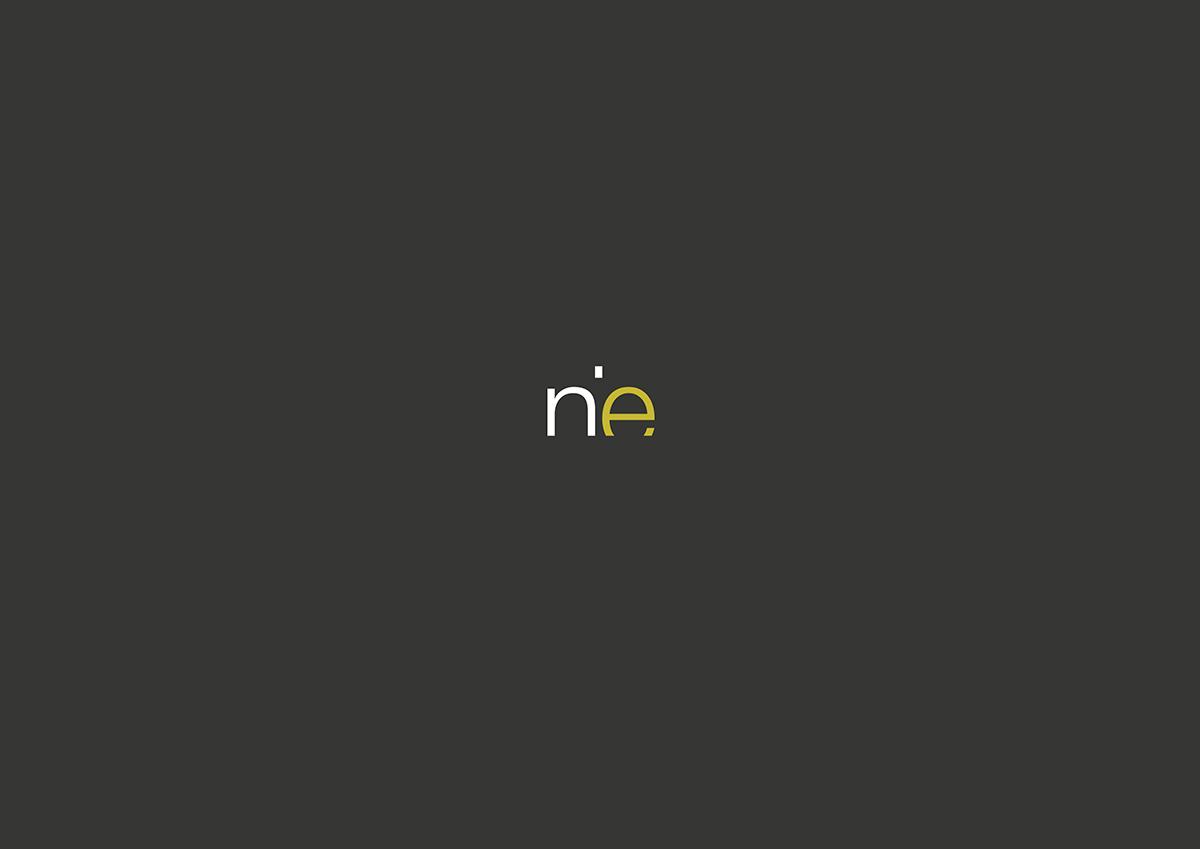 simbolo-negativo-nihil-estudio