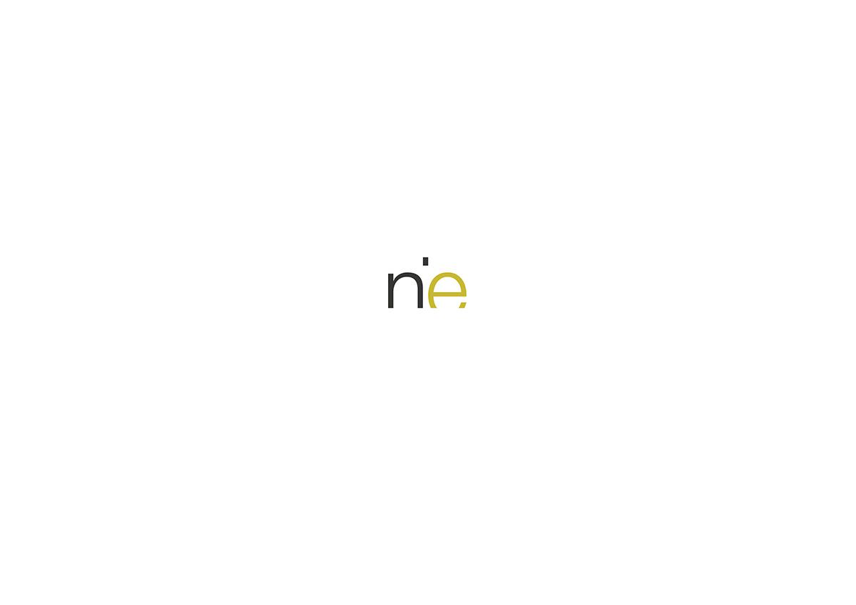 simbolo-principal-nihil-estudio