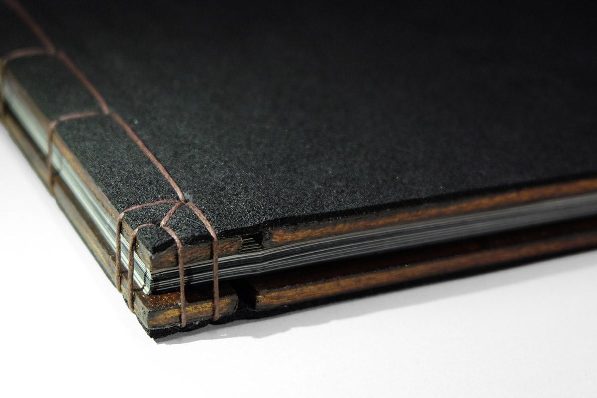 diseno-editorial-valencia-0002