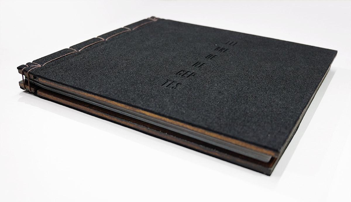 diseno-editorial-valencia-0003