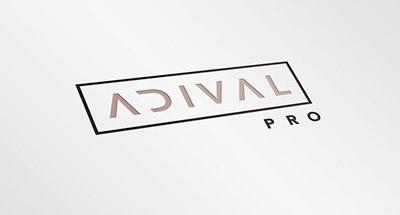 Adival