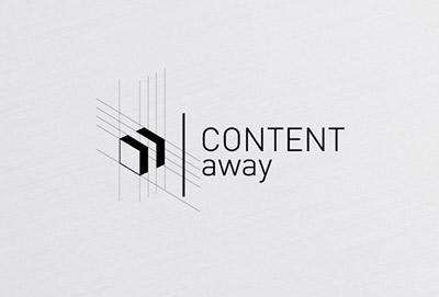 Content Away