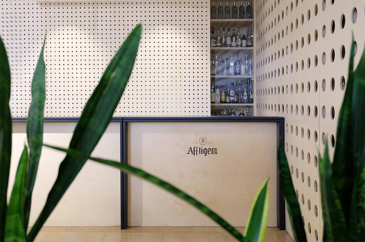 implantacion-de-marcas-restaurante-habitual-01