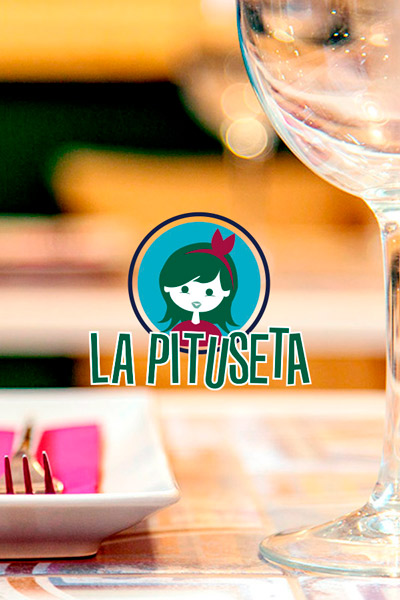 La Pituseta