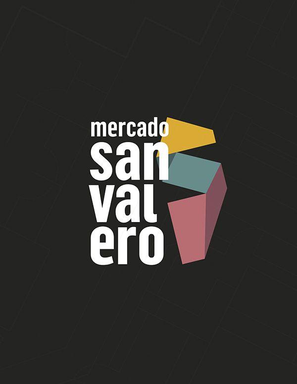 Mercado San Valero
