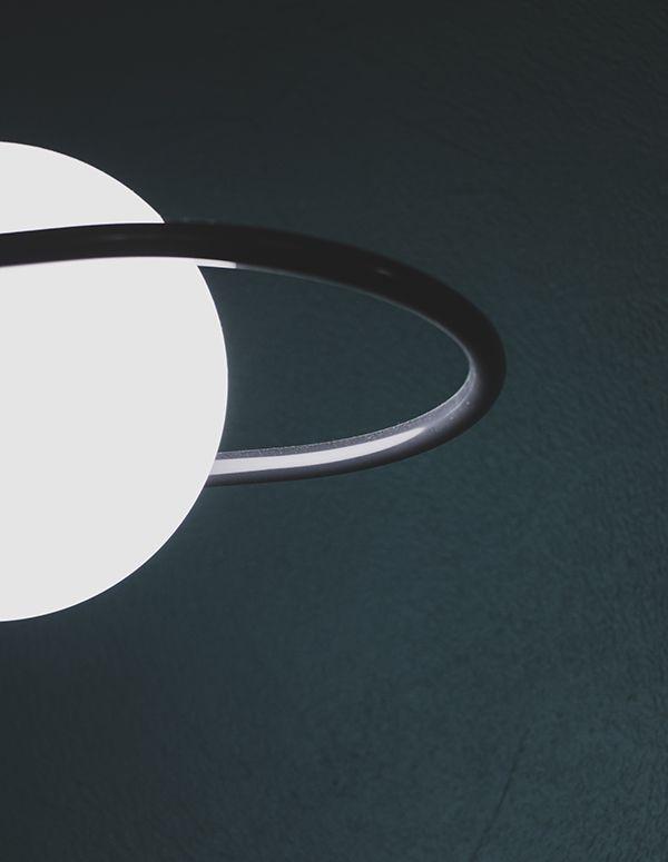 SV Lamp
