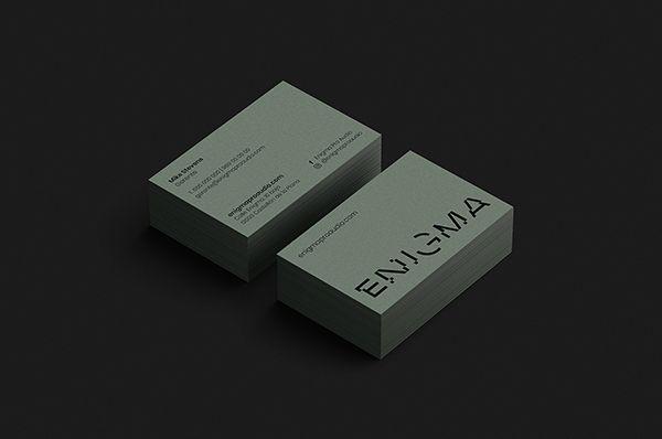 Enigma Pro Audio