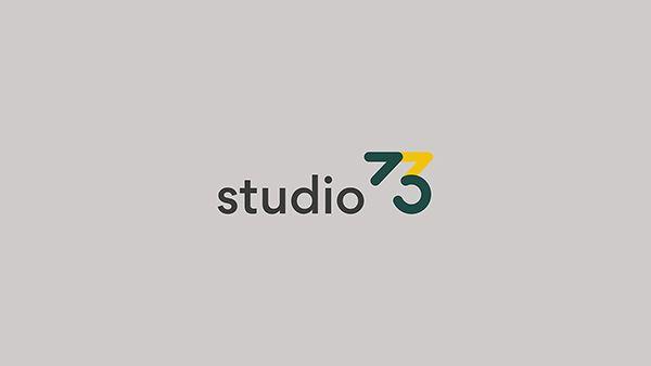 Studio 73