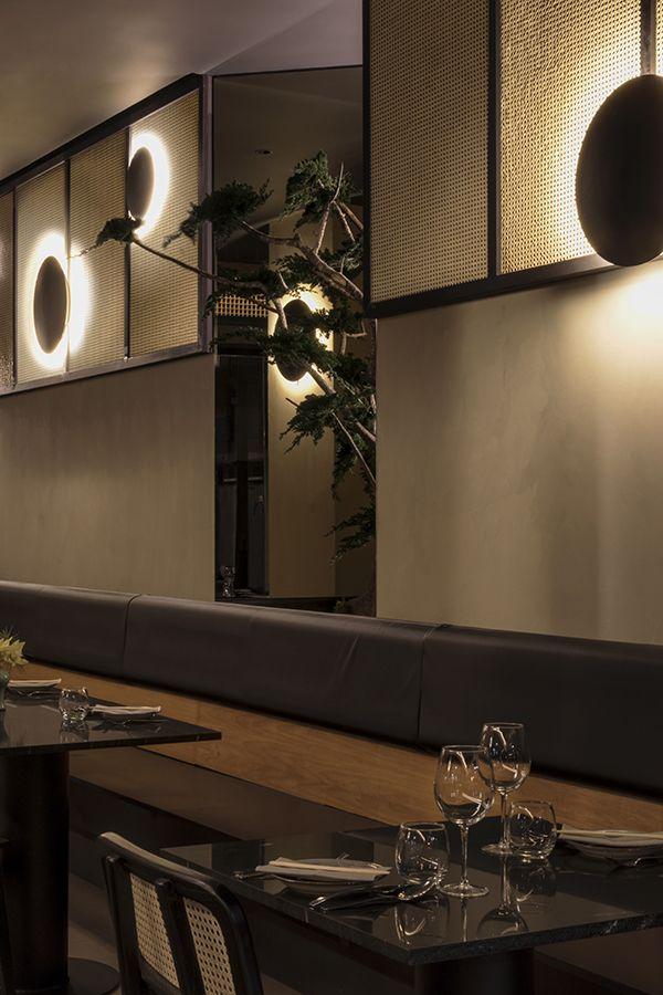 Kibo Restaurante