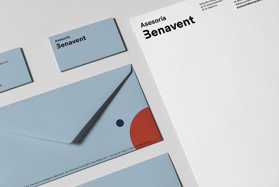 Asesoría Benavent
