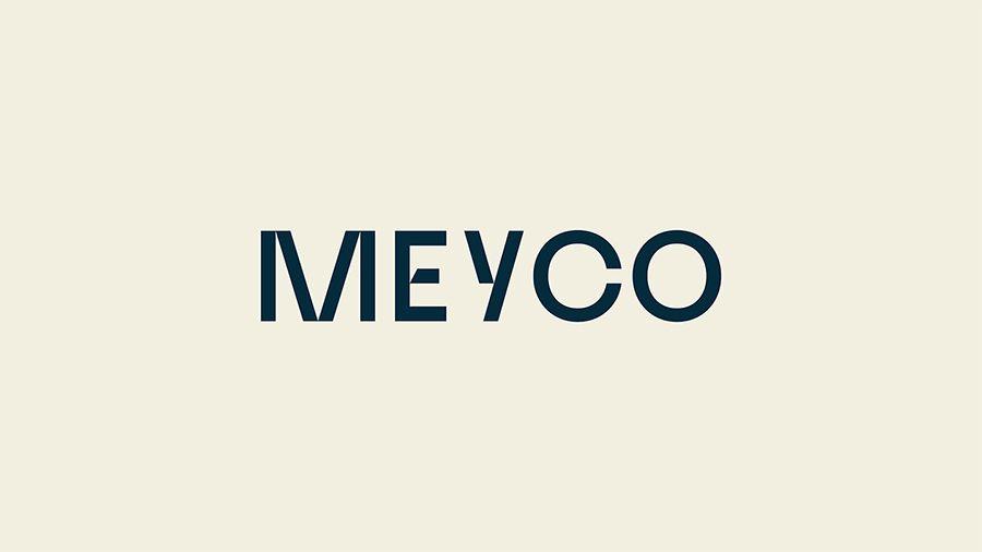 Meyco Representacions